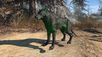 Fo4FH glowing wolf.png