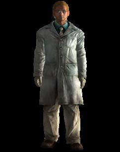 Lesko's lab coat.png