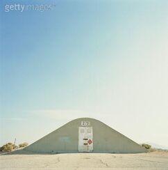 VB DD09 loc Maxson Bunker.jpg