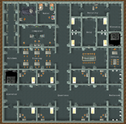 VB DD09 map Bunker Level 2