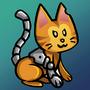 Babylon playericon cat 05.webp
