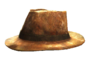 Dirty fedora.png