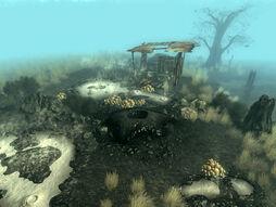 Excavated muck hole 1.jpg
