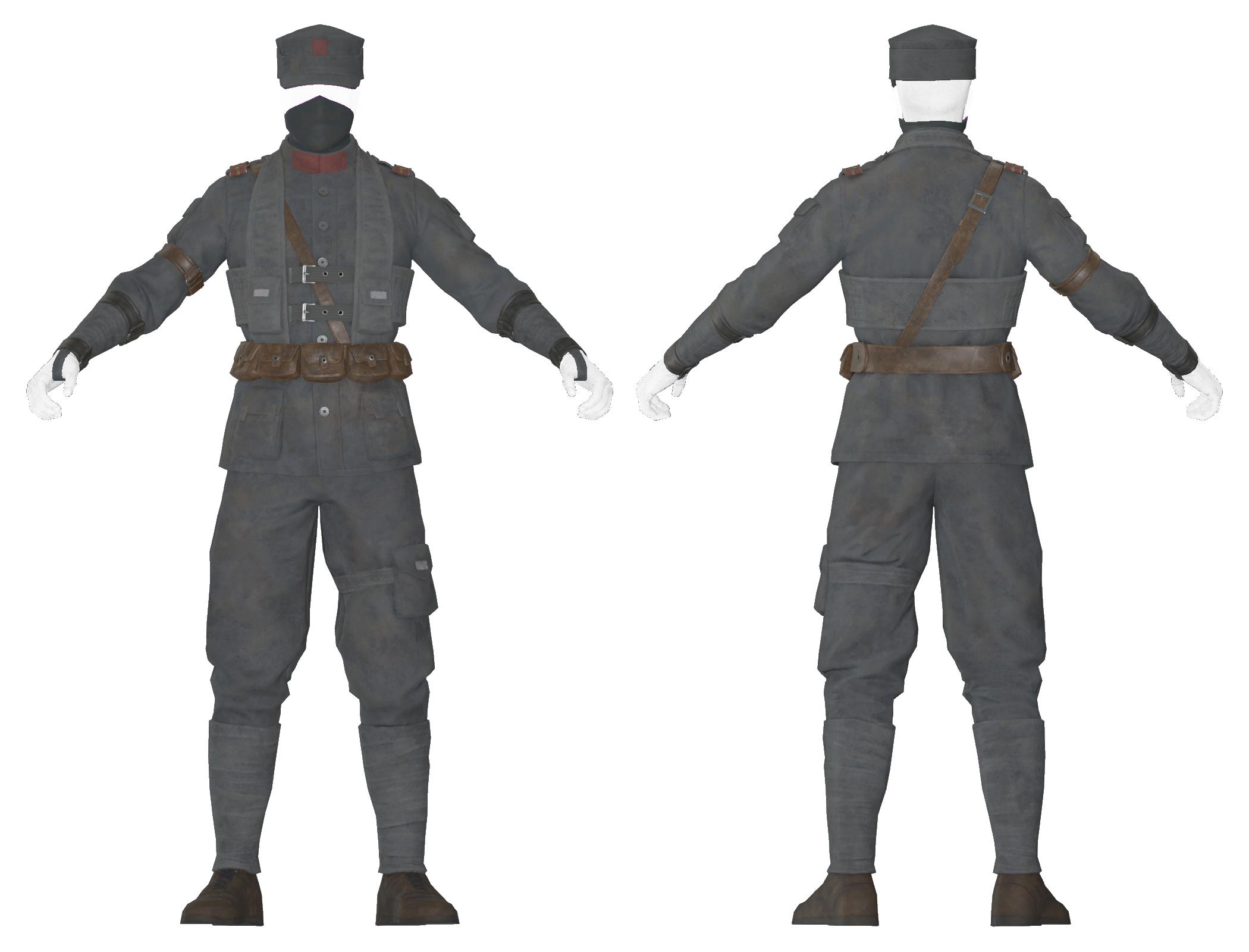 Communist militant outfit