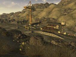 FNV Emergency service railyard.jpg