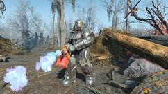 FO4CC Pyromaniac (quest).jpg