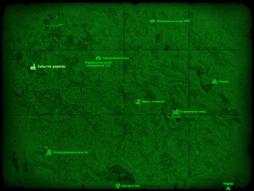 FO4 Забытая церковь (карта мира).png