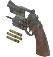 FO4 44 pistol expanded.png