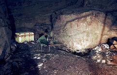 FO76WL Uncanny Caverns (Arachne holotape).jpg