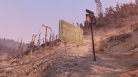 FO76 2 21 Signs 17