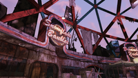 FO76 2 21 Signs 8