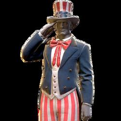 FO76 American Patriot Suit 01.png