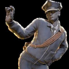 FO76 Atomic Shop - Postal uniform.png