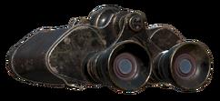 FO76 Binoculars.png