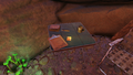FO76 Journal radio 29 août 2077 (emplacement)