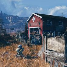 Fallout76 E3 Camp.jpg