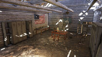 Fo76 Pioneer Scout camp (20)