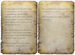Forged keeper's note.png