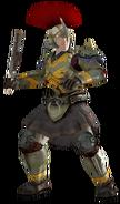 GaiusMagnus2