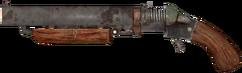 Handmade shotgun.png