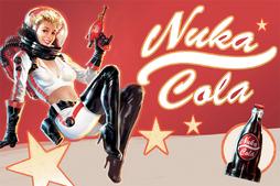 Nuka-Cola ad pre-trailer.png