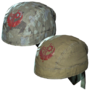 Atx apparel headwear bosheadwrap l.webp