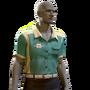 Atx apparel underarmor bowlingteam l.webp