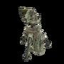 Atx camp defense turret camo01 l.webp