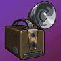 Babylon playericon camera.webp