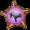 Badge-2678-0