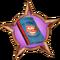 Badge-2684-2