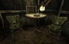 Billy Creel's house Song of the Lightman.jpg