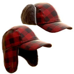 Bundle apparel headwear huntingcap l.png