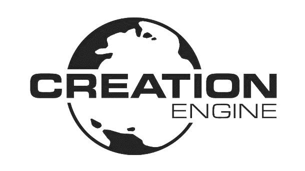 Creation Engine
