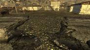 FNV mines on the I-15 near Samson rcp