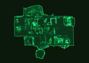 FO4 карта Пирвуд2