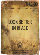 FO4 Covert Operations Manual9