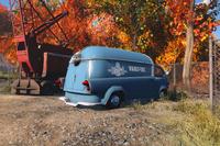 FO4 Vehicle new 1