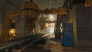 FO76WL Grafton Steel Underground 12