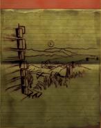 FO76 Карта сокровищ топи-01