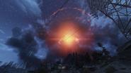 FO76 Blast zone new 22