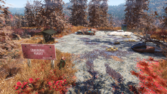 FO76 Cranberry Glade.png
