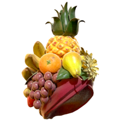 FO76 Fruit Hat HD.png