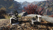 FO76 Game of Thrones 02
