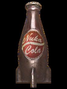 Fallout4 Nuka Cola.png