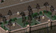 Fo2PP Assets 15