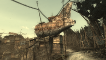 Fo3 MT Simms House