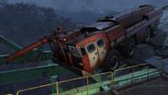 Fo76 Vehicle new 18