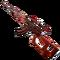 Score s4 skin weaponskin handmadegun redviper l.webp