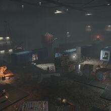 Vault88-Main-Fallout4.jpg